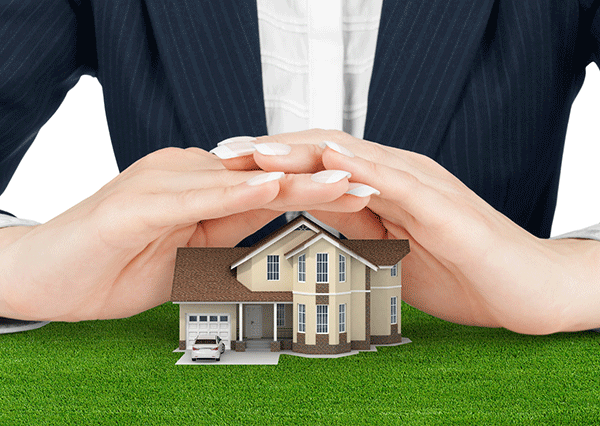 Hiring Expert Realtors Can Help Find Right Tenant For Your Property
