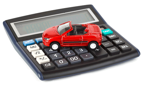 How To Save Big By Refinancing Your Car
