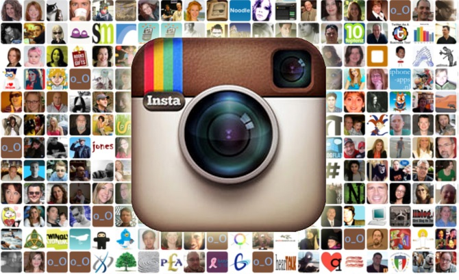 How Your Instagram Content Builds or Breaks Your Brand Popularity