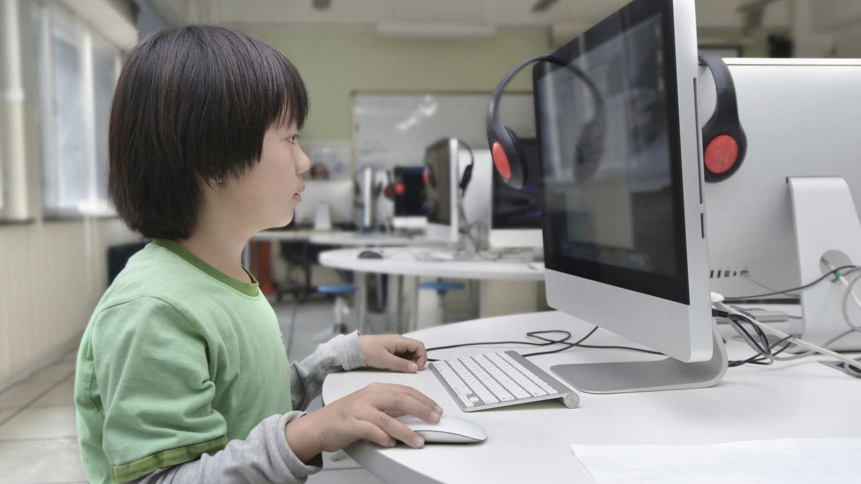 List Of Personal Technology That Students Can Use In High Schools And Colleges