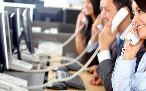 Microsoft Windows Customer Support Phone Number