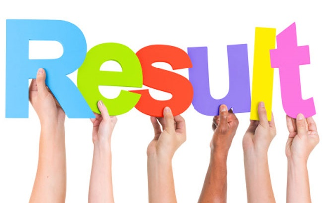 National Talent Search Examination Result