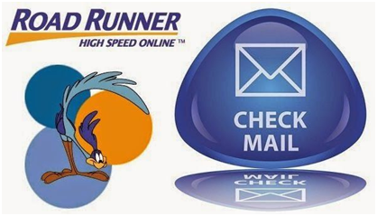 How To Fix Roadrunner Email Error by Getting Technical Support
