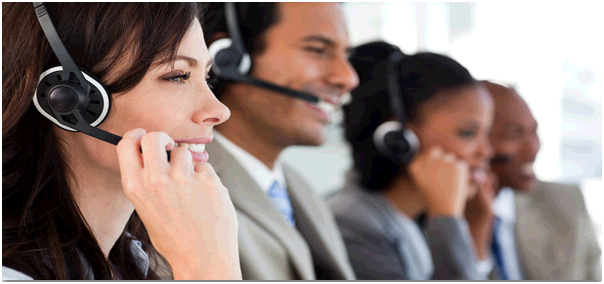 Are Telemarketing Services Effective For Small Businesses?