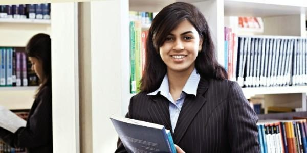 Vellore Institute Of Technology Admissions For NRI & Foreign Nationals