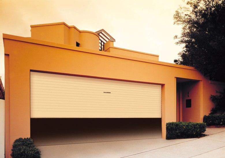 Why Not To Opt For DIY In Garage Door Opener Repair