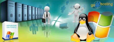 Utilize The Windows Dedicated Hosting For A Better Business
