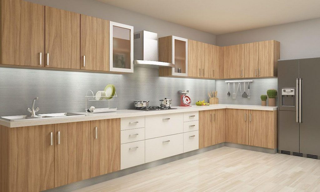 Design A Kitchen That You Will Love To Cook In