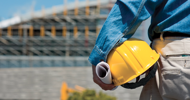 Best Commercial Construction Loans Work