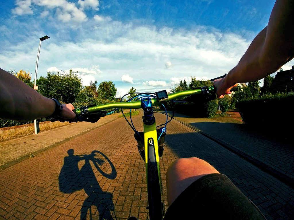 Getting The Most Out Of Your Action Cam