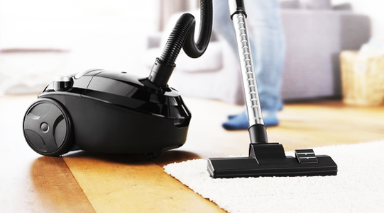 The Benefits Of Renting Cleaning Equipment