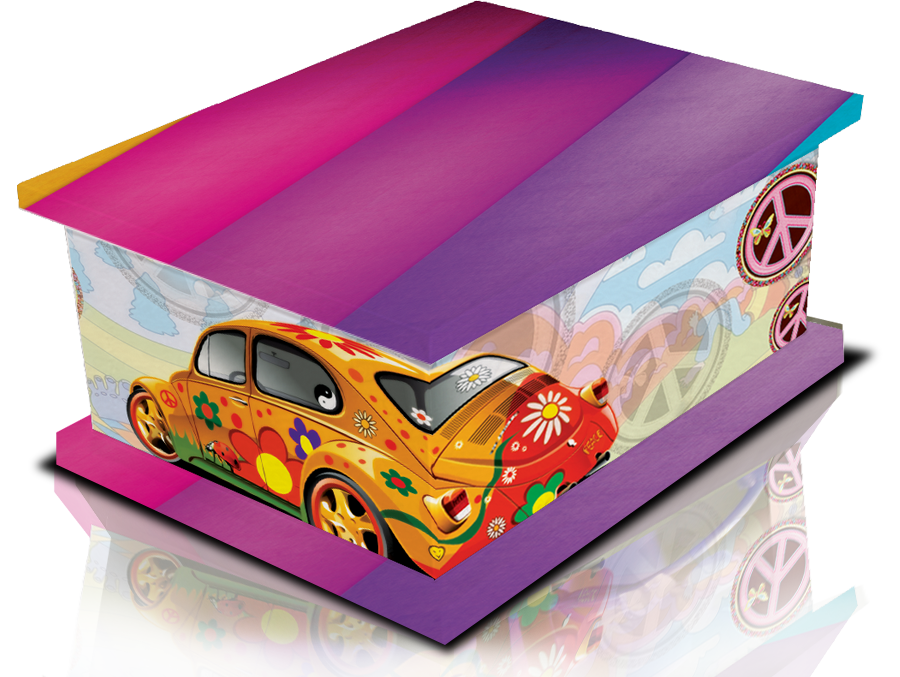 Coffin Design Services What You Must Know
