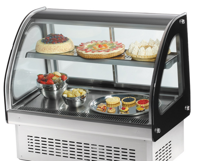 Marine Refrigerator: Insights About Drop-in Cabinet Refrigerator