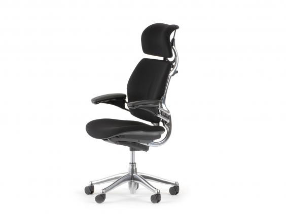 Effective Ergonomic Tips To Select Your Office Chair