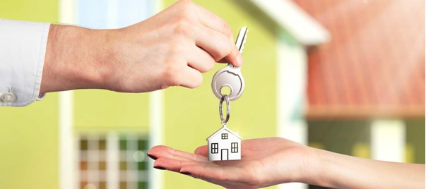 First Time Buyers Beware The Extra Costs Of Buying A Property