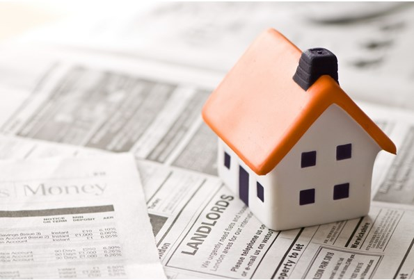 How To Be A Lucrative Landlord