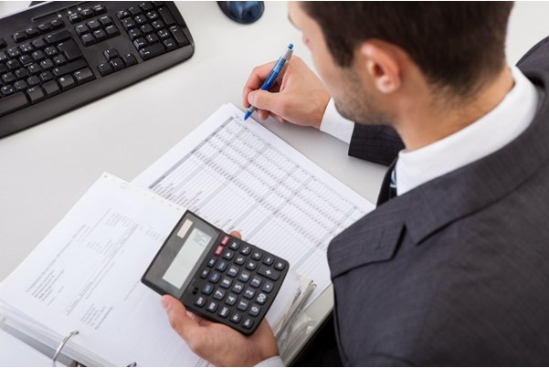 How To Get A Job As An Accountant