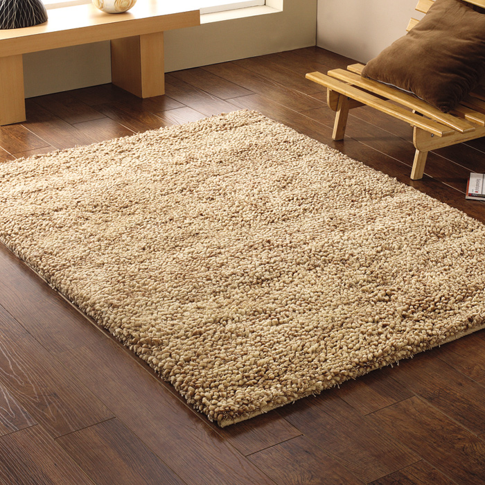 Natural Rugs Are The Perfect Choice For Decorating Any Space