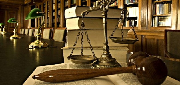 Personal Injury Lawyers – Your Trusted Friend