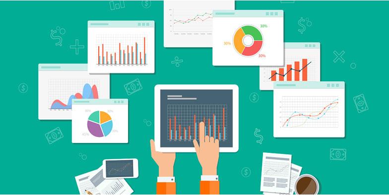 Model Validation In Business Analytics