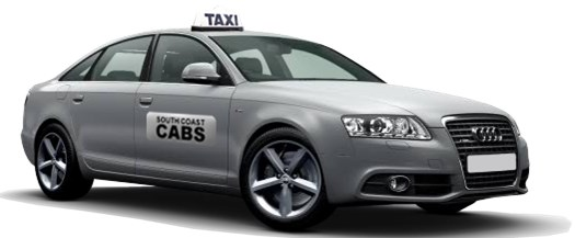 Picking The Right Mini Cab Firm