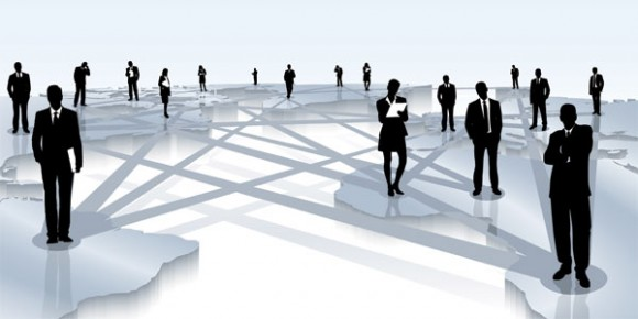 Secrets To Creating Residual Income via Affiliate Marketing