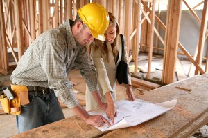 How To Hire The Best Bathroom Remodeling Contractor