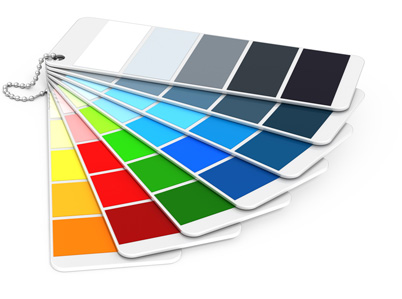 Online Printing Company For Your Full Color Print Needs