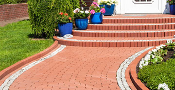 Guide To Choose Best Driveway Contactors