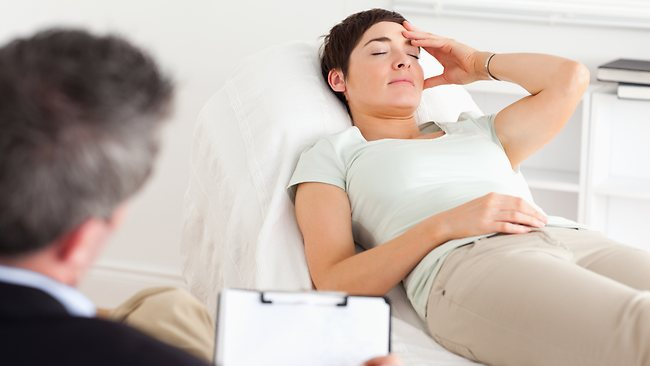 What Exactly Is Hypnotherapy? - Tips On How Hypnotherapy Will Help You
