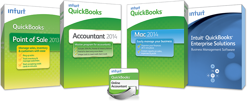 How To Troubleshoot QuickBooks Problems Related To Data File Management