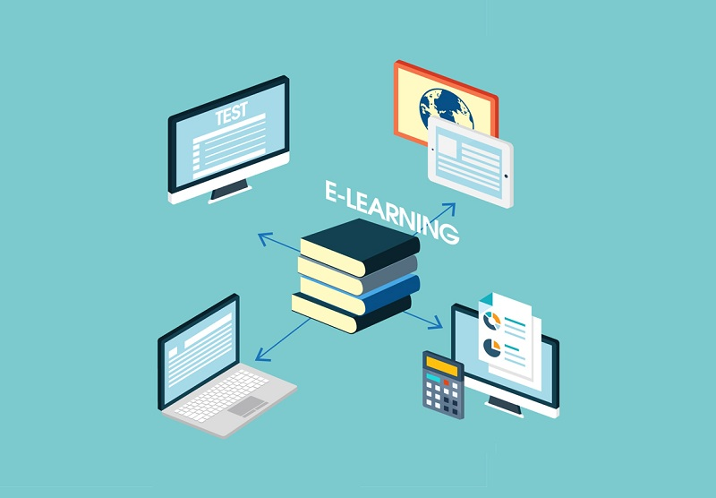 Pros and Cons Of Distance Education