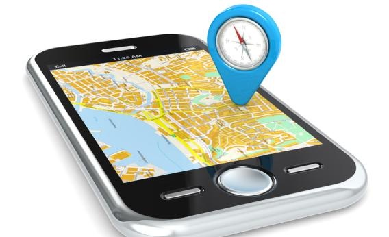 A Mobile Tracker Can Be Used For Mobile Tracking