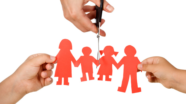 Divorce Considerations In Ontario – An Overview