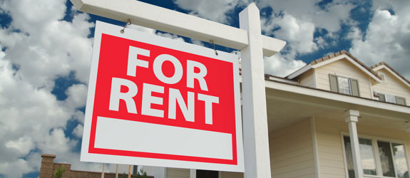 Do You Know The Benefits Of Undertaking Check Rental History