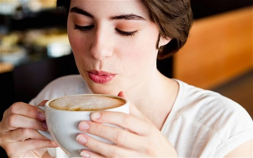 10 Tips To Make Your Coffee A Healthy Habit