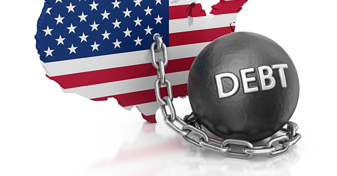 National Debt Relief- Working Wonders