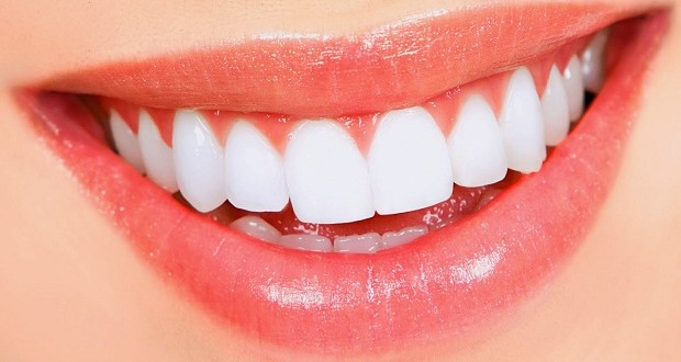 Way To Enhance Your Beauty- Teeth Whitening Solihull