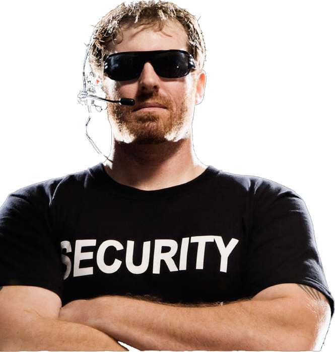 So Many People Looking For The Best Security Guard Services For Protecting Themselves