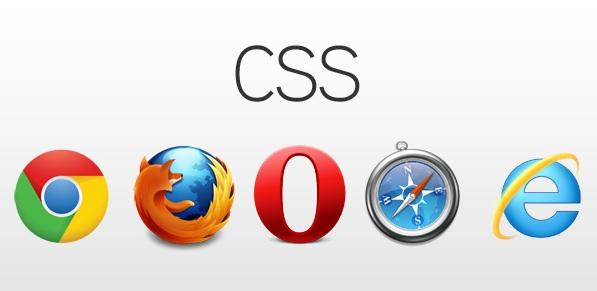 10 CSS Tips For The Budding Web Designers
