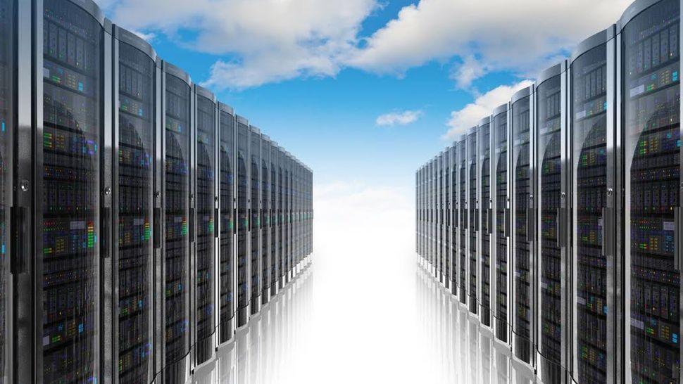 Advantages Of Online Enterprise Storage