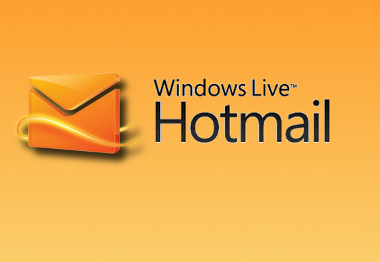 Get Technical Support For Hotmail With Hotmail Support Number?