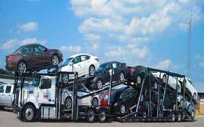 Choosing Car Shipping Services For Avoiding Scams