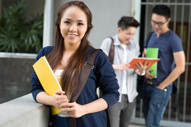 5 Things College Transfer Students Should Know