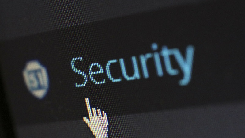 5 Ways to Remove Security Backdoors From Your WordPress Website