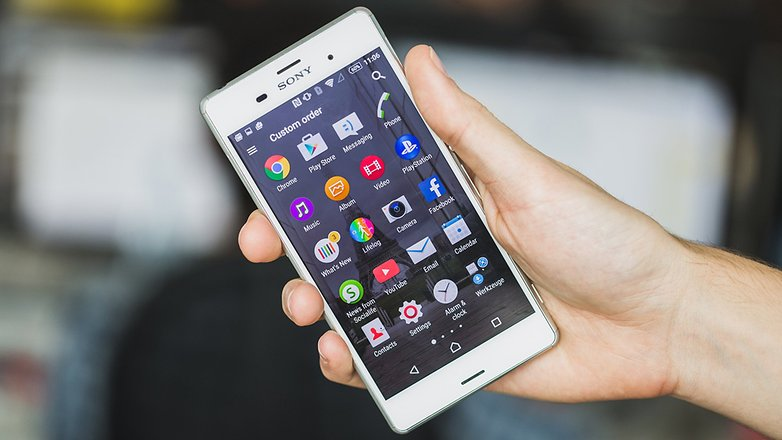 6 Types of Mobile Apps That Students Should Have