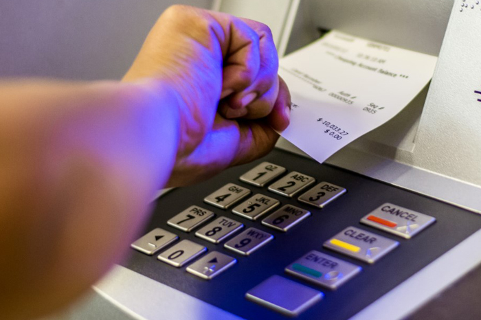 A Comprehensive Guide To ATM Installation In Your Store