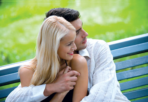 Does Your Love Life Need To Be Revisited