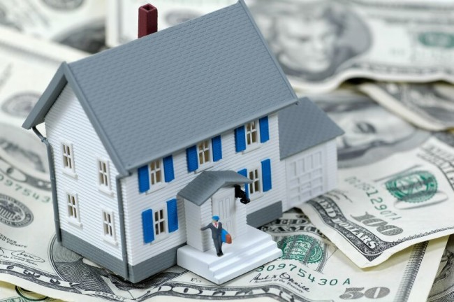 Few Essential Points You Must Know Regarding Property Management Fees