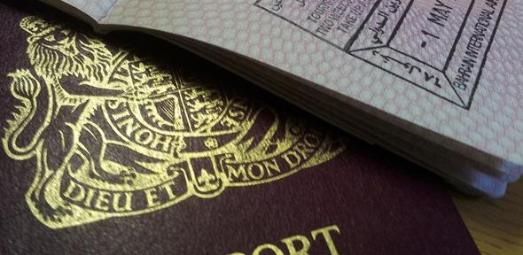Get Support With Changing UK Immigration Laws